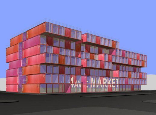 conjunto-residencial-containers