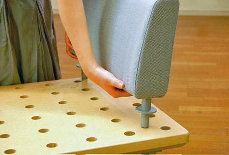 modular-bench-by-shizuka-tatsuno-arrange1