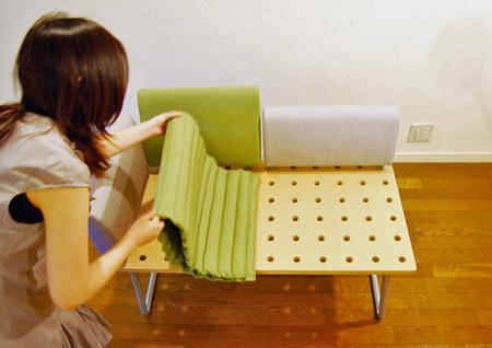modular-bench-by-shizuka-tatsuno-arrange3