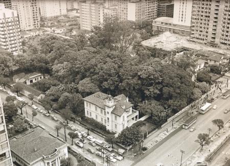 paulista-augusto-fried
