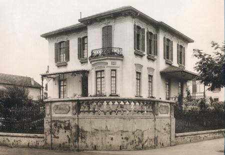 paulista-ramos-de-azevedo21