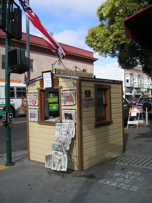Mobili rio urbano street furniture bancas de jornal for Mobiliario urbano contemporaneo