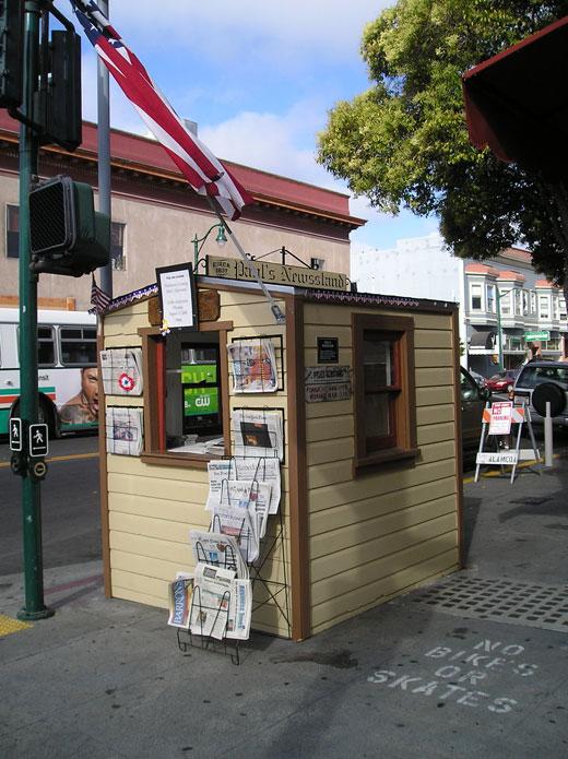 pauls-newsstand