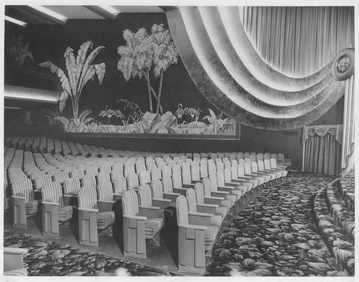 picwood-auditorio