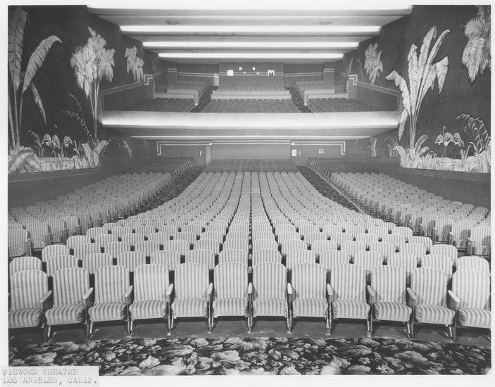 picwood-auditorio2