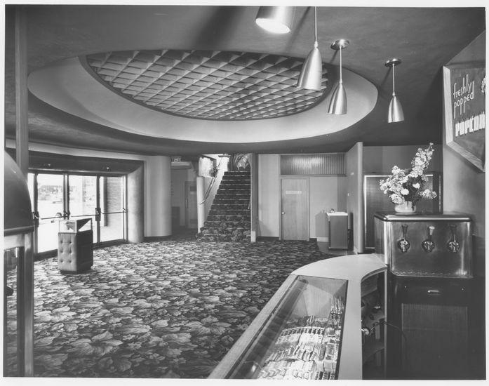 picwood-foyer