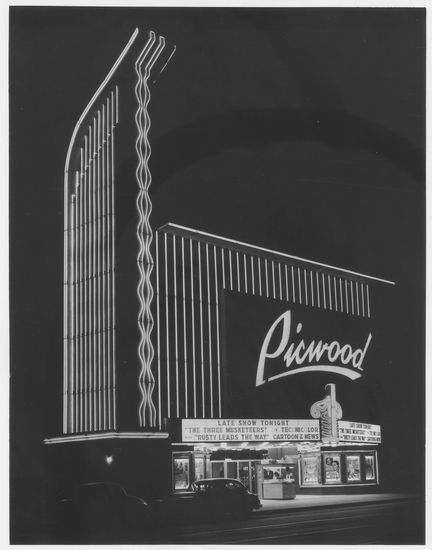 picwood-noite