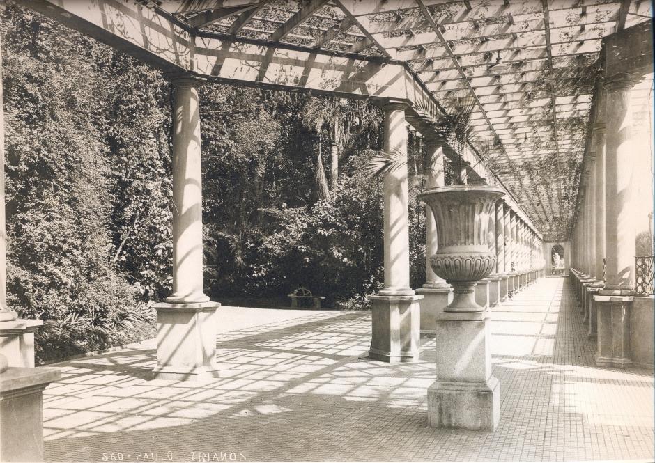 trianon-interno