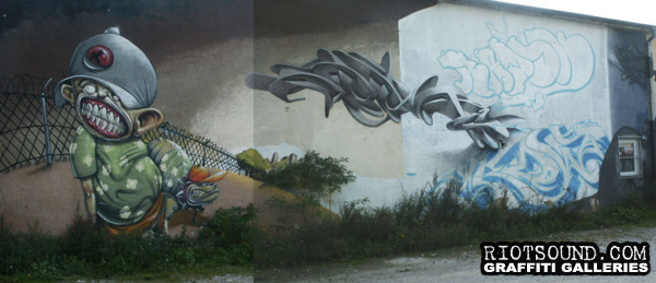 unfinished_graffiti_muralsized