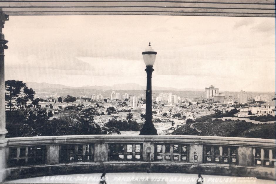 vista-do-trianon