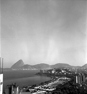 aterro-do-flamengo-1940-41