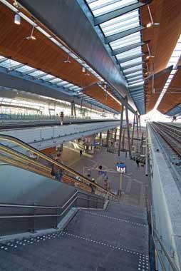 biljmer_station_4