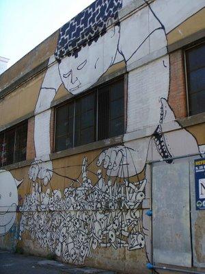 blu_street_paintings_06