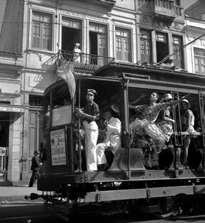 carnaval-2-rj-1941
