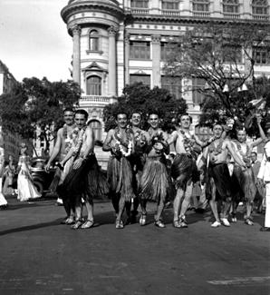 carnaval-rj-1941