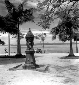 chafariz-rj-1940-41