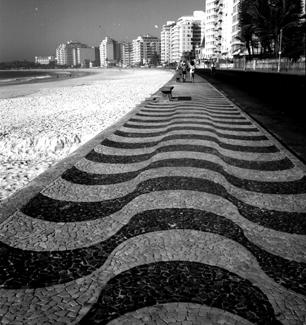 copacabana-1940-48