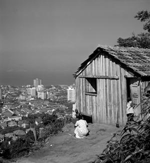 favela-rj-1940-48