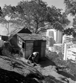 favela2-rj-1940-48