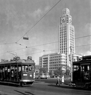 rio-de-janeiro-1940-79
