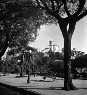 rio-de-janeiro-flamengo-1940-1979