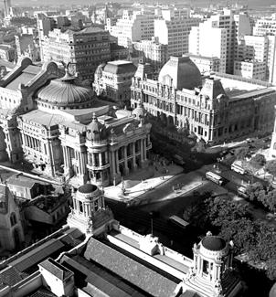 teatro-municipal-rj-1940-1979