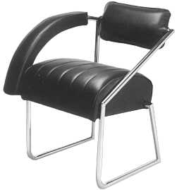 chair-gray-nonconformist