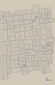 favela-bangladesh