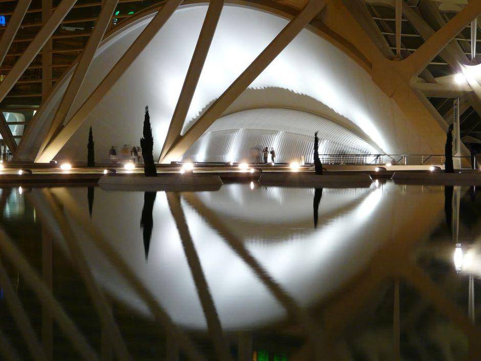 museu-das-ciencias3