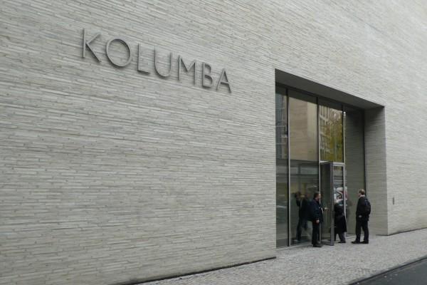 kolumba-museum