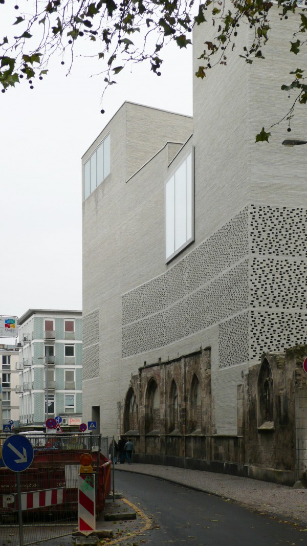 kolumba-museum21