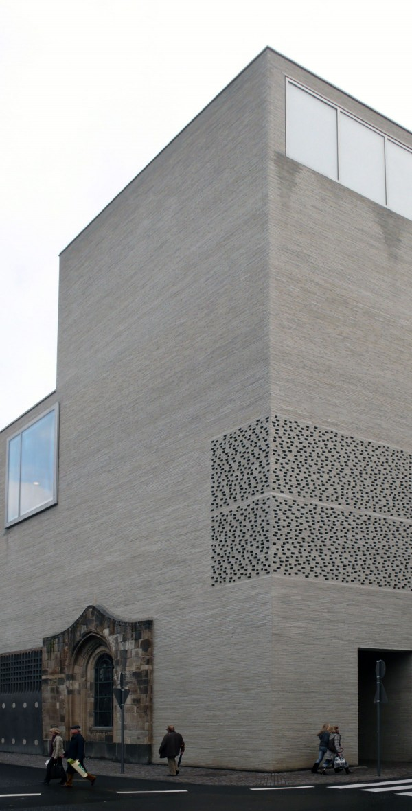 kolumba-museum3