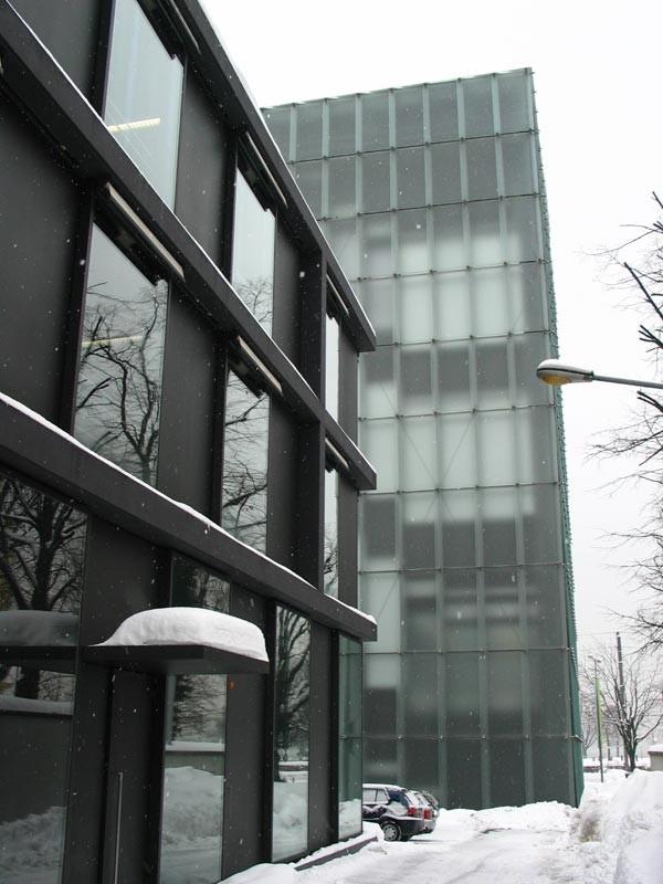 kunsthaus2