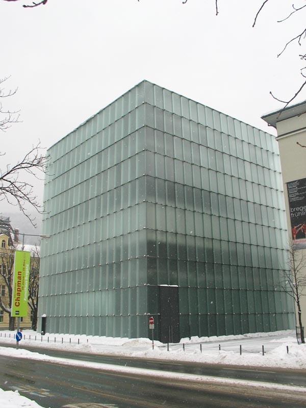 kunsthaus4