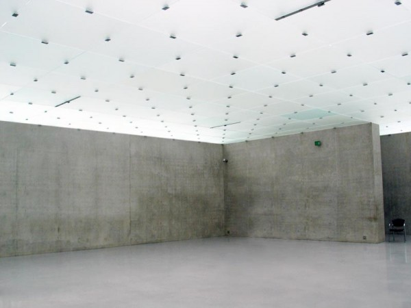 kunsthaus6