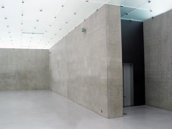 kunsthaus7