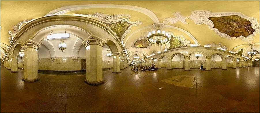 komsomolskaya2