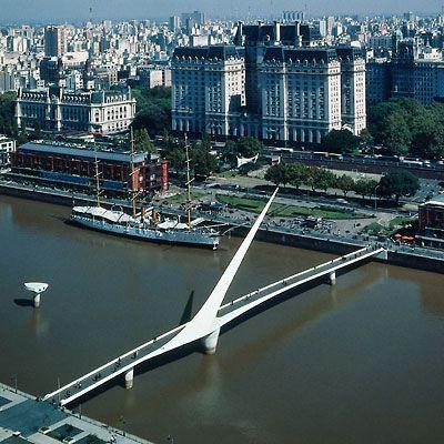 puerto_madero_puente