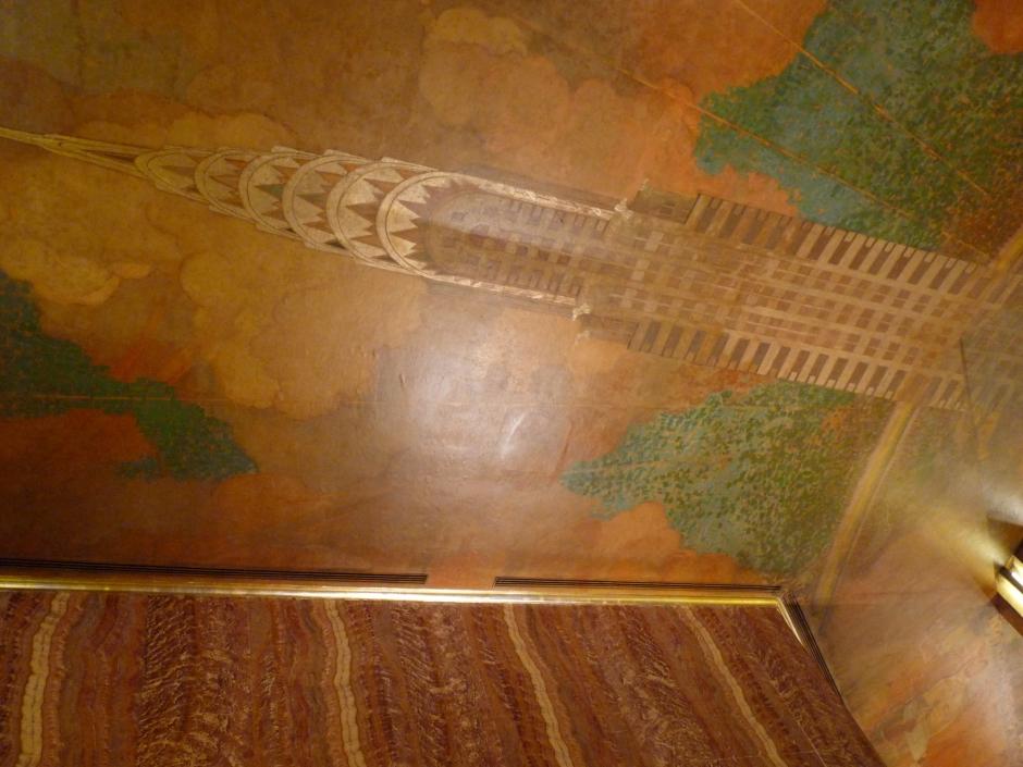 chrysler building detalhe do teto (2)