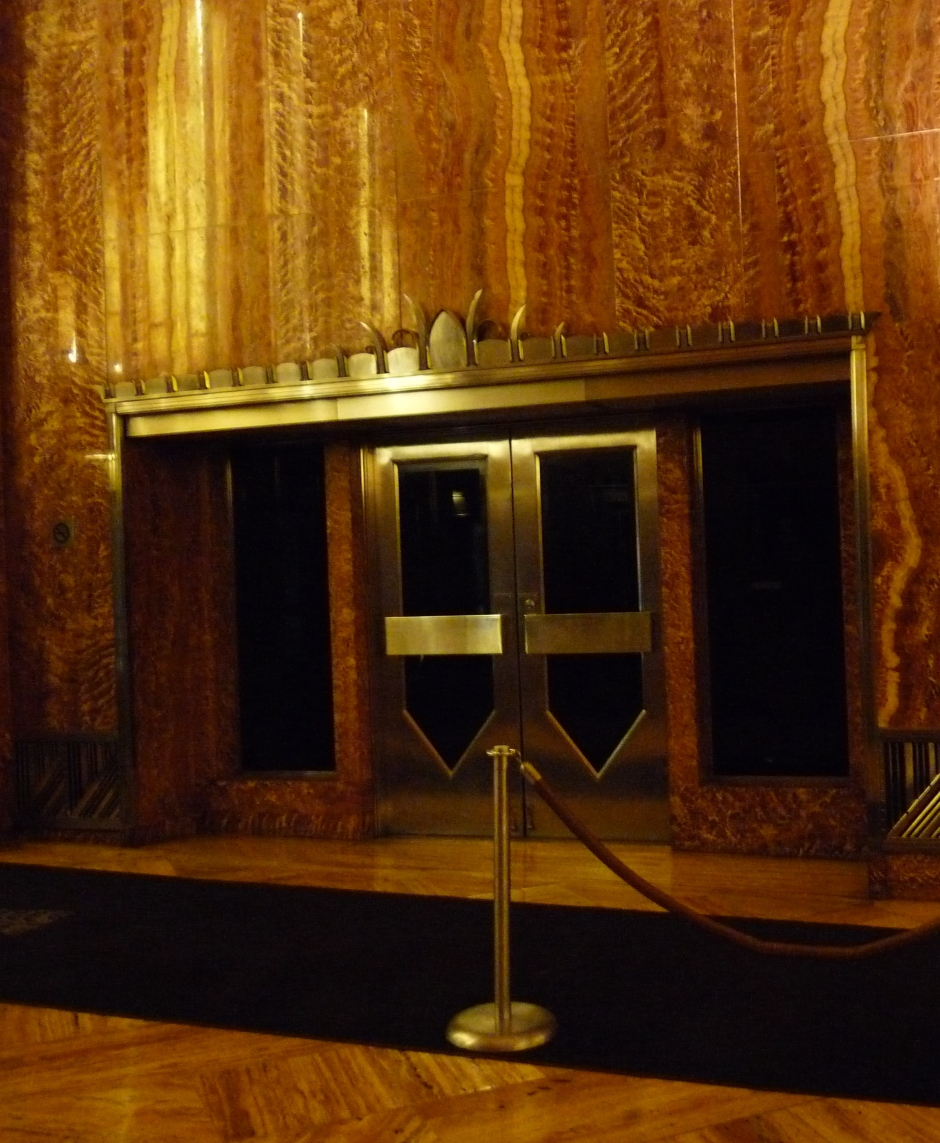 chrysler building interior blog2