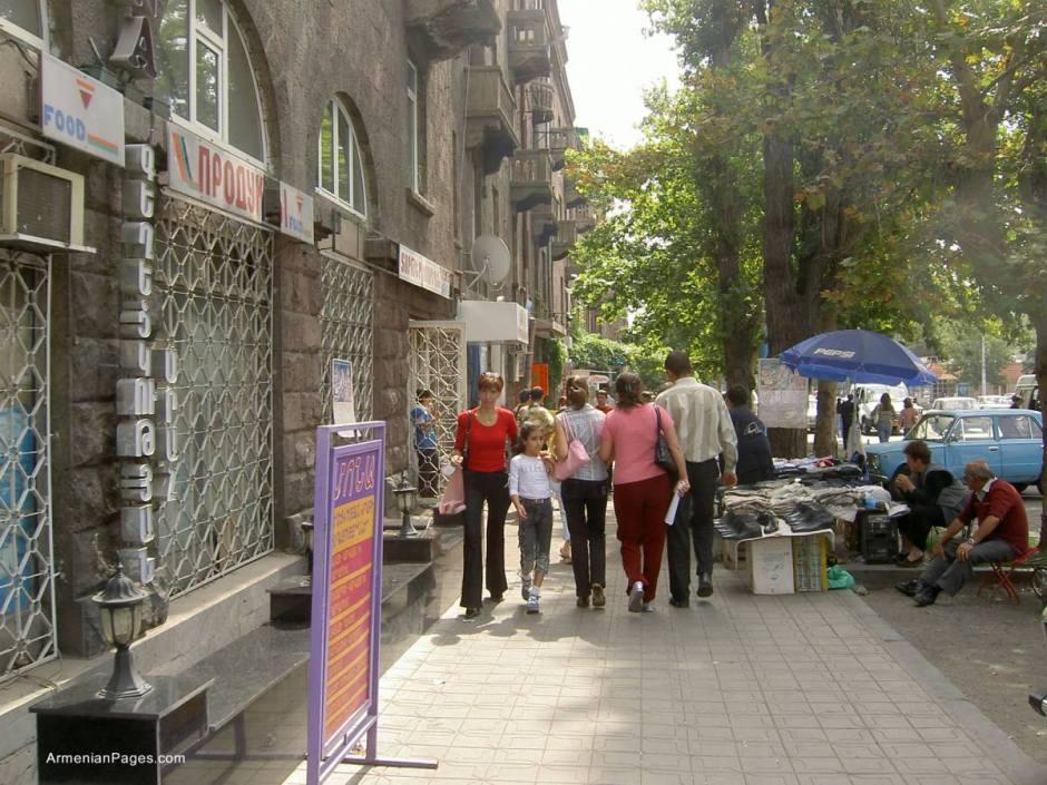photo armenia