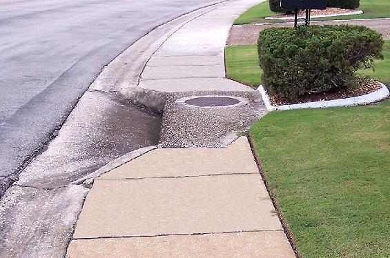 Sidewalk_1
