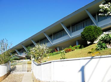 escola estadual julia kubiti