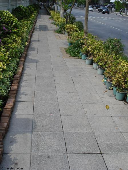 potted-sidewalks