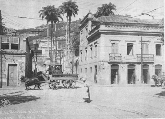 rua-do-gamboa-e-livramento