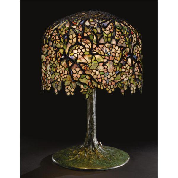 apple-blossom-table-lamp-tiffany-studios