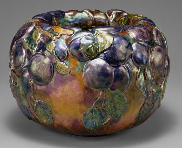 bowl enalme