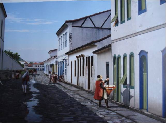 cinelandia 1818