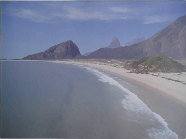 copacabana 1893