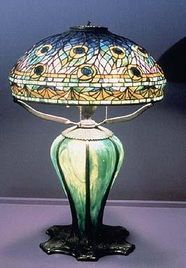 lamp tiffany2